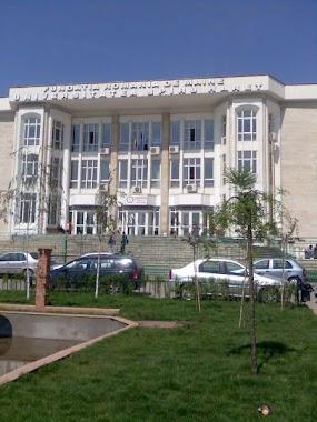USH Drept din Soseaua Berceni 24 sector 4 Bucuresti