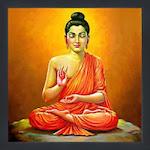 Tien valkuilen voor de westerse dharma