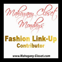 http://www.mahogany-closet.com/
