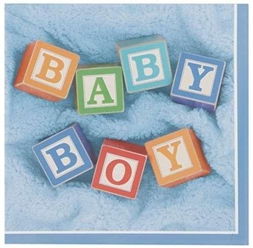 team tennant baby tennant 2 is a