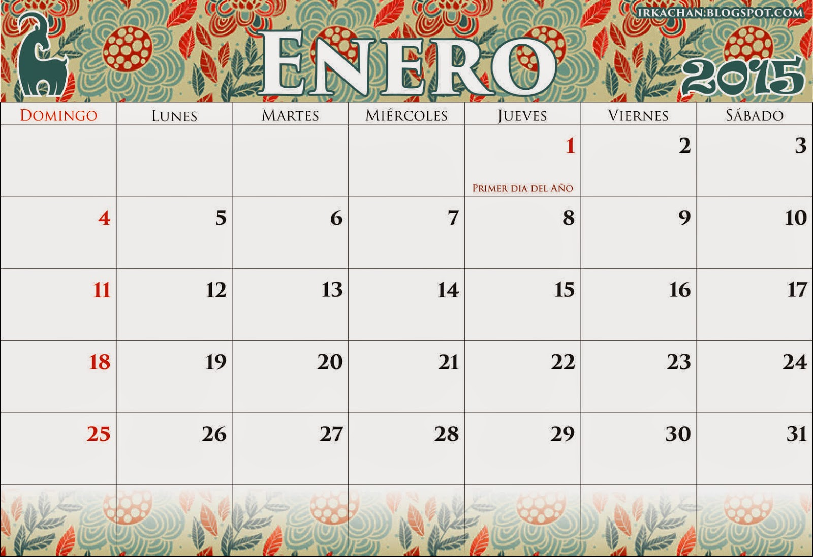 "Search Results for ""Agenda Mes 2015 Imprimir"" – Calendar 2015"
