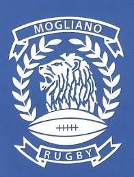 boccaccio rugby news campionato eccellenza 201314 le