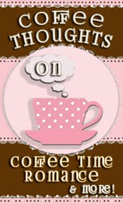 Join COFFEE TIME