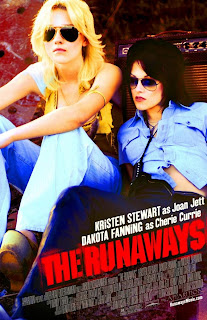 Ver online:The Runaways (2010)