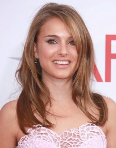 Natalie-Portman-nuovo-look