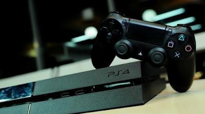 Game Eksklusif yang Rilis untuk PS4 Tahun 2016