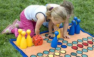 jocuri copii