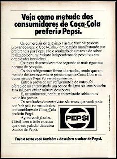 propaganda Pepsi Cola anos 70; Coca Cola década de 70; anos 70.  Reclame 1976.  década de 70. os anos 70; propaganda na década de 70; Brazil in the 70s, história anos 70; Oswaldo Hernandez;