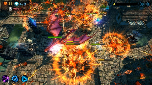 yet-another-tower-defence-pc-screenshot-dwt1214.com-3