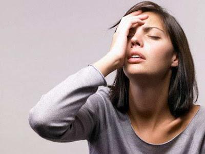 5 Thói quen ảnh hưởng tiêu cực tới sức khỏe của bạn