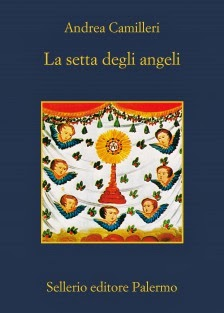 La setta degli Angeli