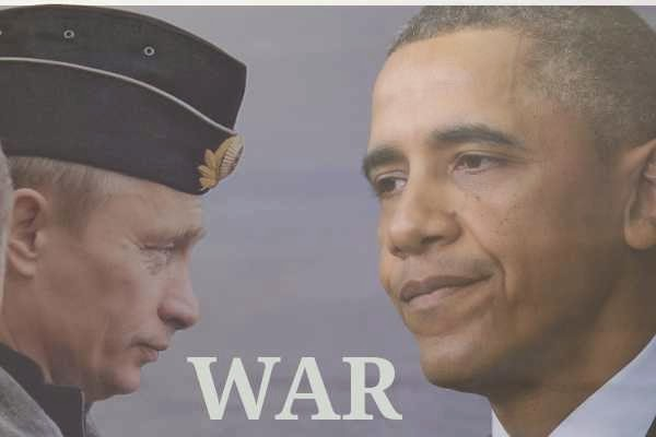What did Putin say? Will Russia win WW3 before 2017?