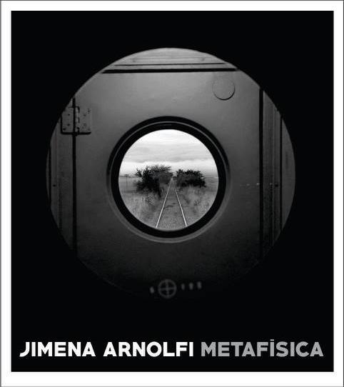 METAFÍSICA (2015)