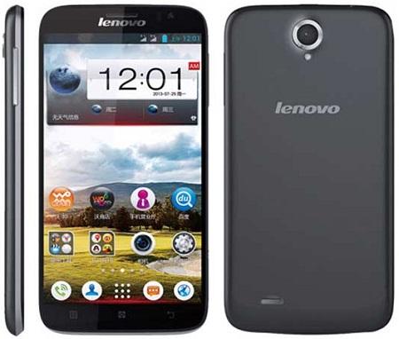 Harga Hp Lenovo A850 Terbaru 2015 dan Spesifikasi