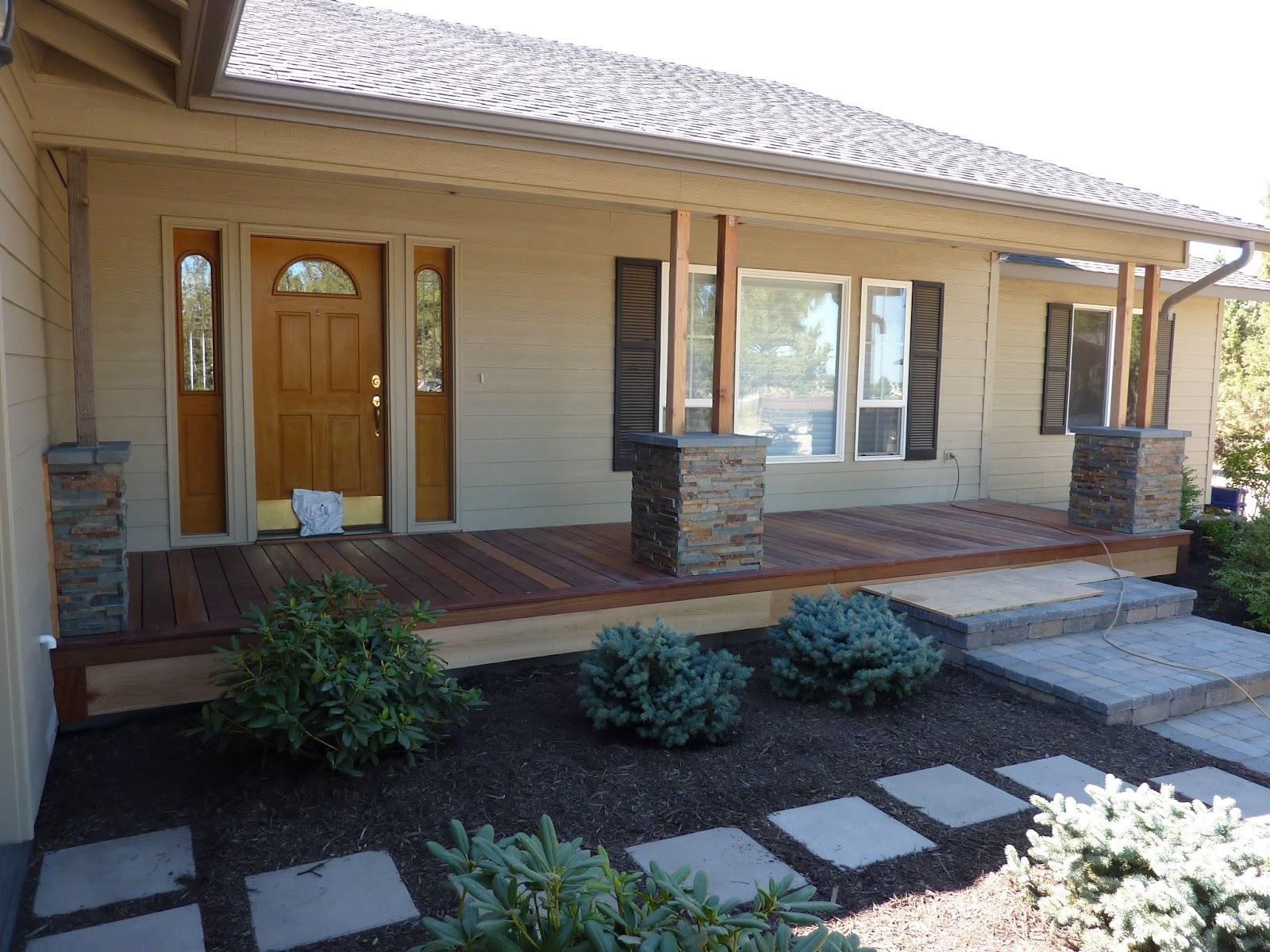 Boisineau masonry rox pro craftsman autumn horizon stone for Craftsman stone