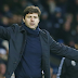 We can win the Premier League, says Pochettino