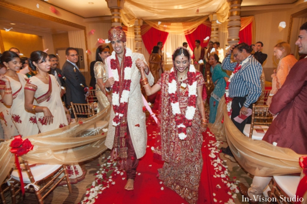 Manukau Event Centre Wedding Venues For Indian Weddings In Auckland