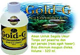 obat herbal asam lambung tinggi