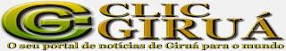 Clic Giruá