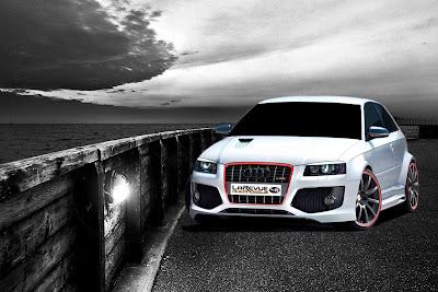 Audi on Audi S3 Audi Gt Audi R8