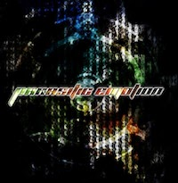 Parasitic Emotion / THE MICRO HEAD 4N'S
