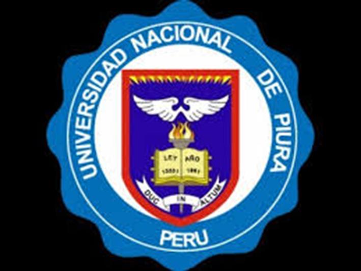 UNIVERSIDAD NACIONAL DE PIURA (PERU)