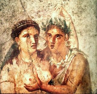 numeros de prostitutas españolas prostitutas en la antigua roma