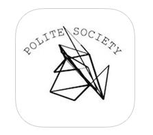 Polite Society App