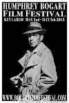 Humphrey Bogart Film Festival...Key Largo