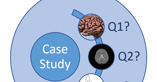 multiple sclerosis case study