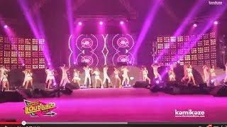 http://mv2you.blogspot.com/2014/10/clip-floor-kamikaze-concert.html