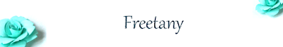 Freetany