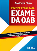 Prática Penal para Exame da Oab