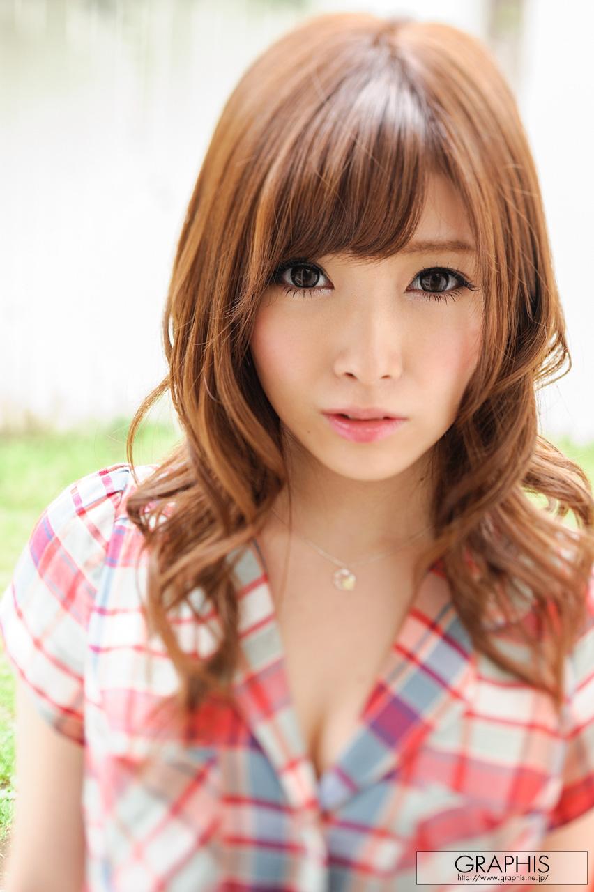 ... , Chinese and Asian Girls: [Graphis] Rina Kato – Calendar 2013.04