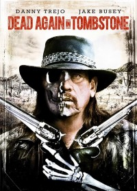 Dead again in tombstone 720p Latino 1 Link MEGA