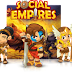 Hack Social Empire Cash dan Gold