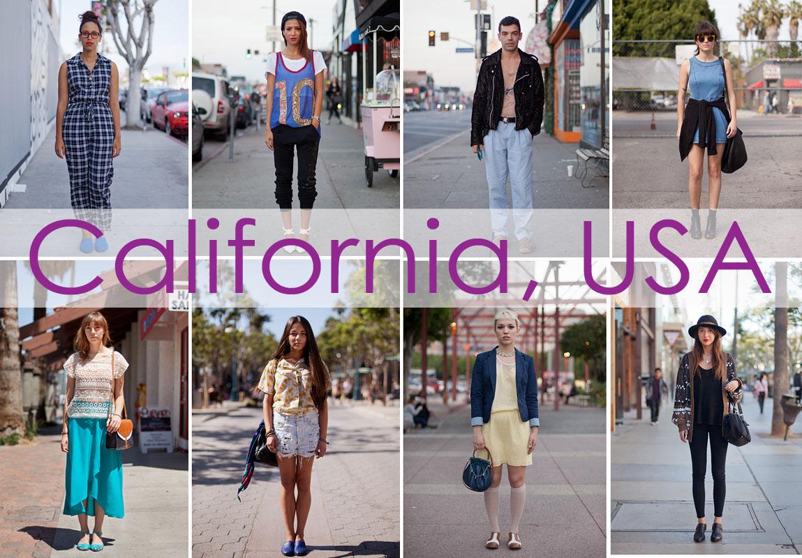 commentary american vs korean street style kworld