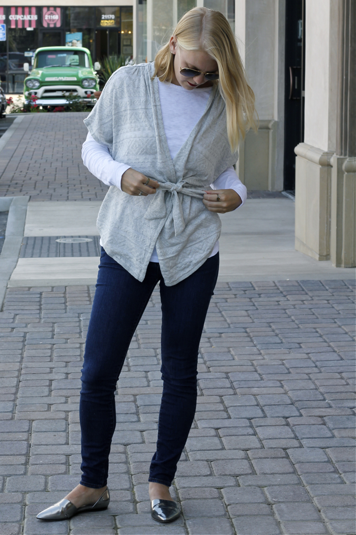 weekend wrap, cardigan, anthropologie, Shae Roderick, OC blogger