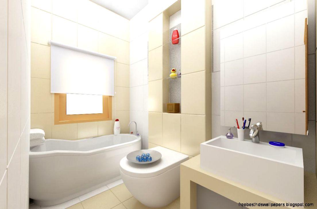Most Beautiful Bathrooms Wallpaper Free Best Hd Wallpapers