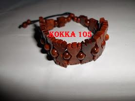 KOKKA 105