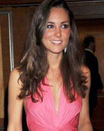 This Beautiful Skin Secrets of Kate Middleton