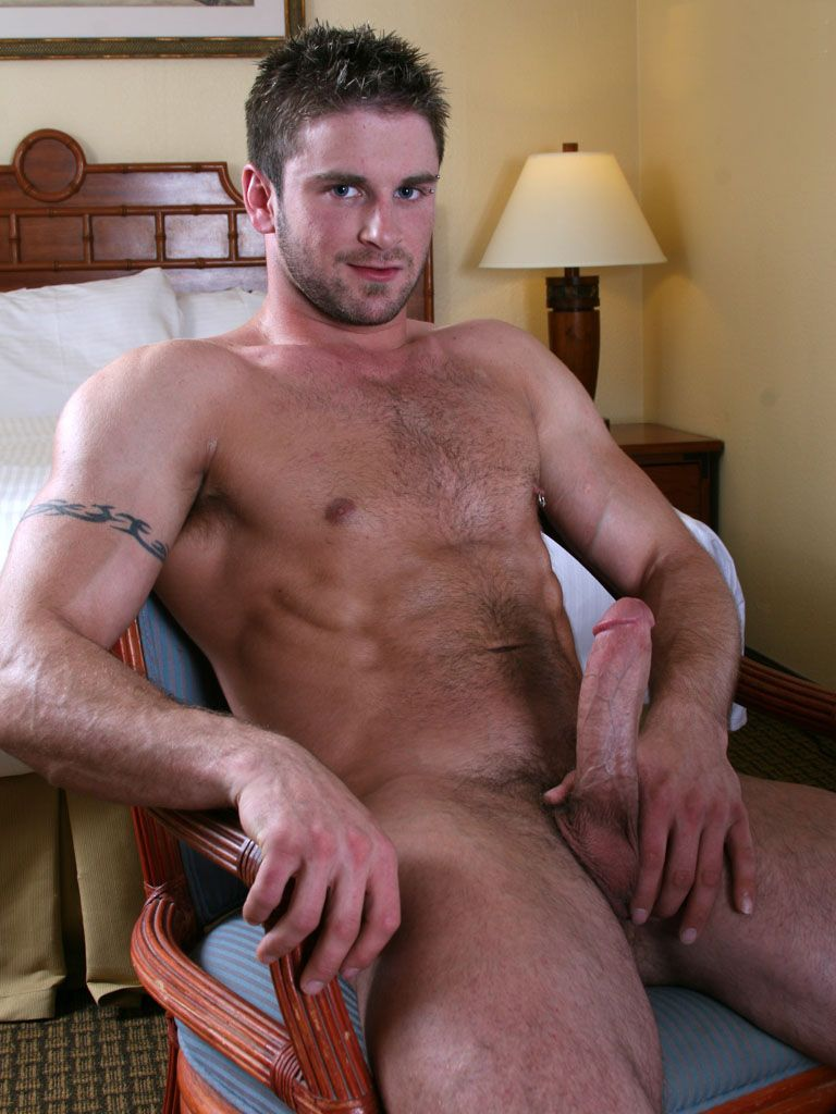 Hairy Wet Dream. Suggested Guys: