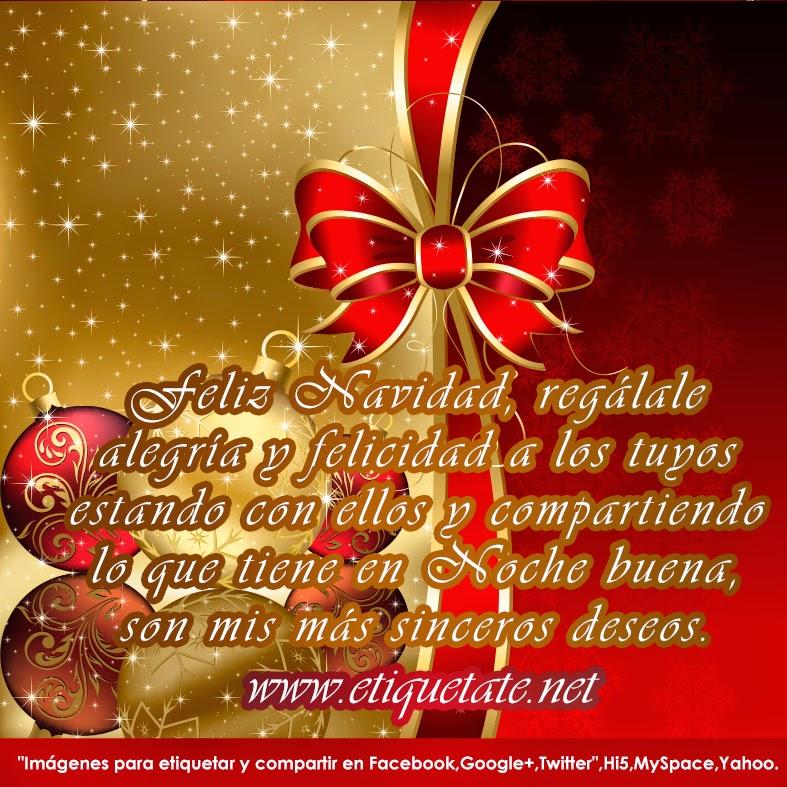Las mejores cartas de navidad