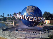 Remember that time when Universal Studios optioned my new, yettobetitled, . (universal studios)