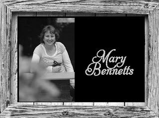 http://www.mbennetts.blogspot.com.au/