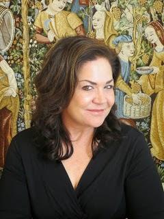 Dora Machado