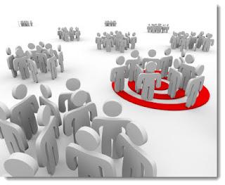 Top 100 SBM Site List 2012, Best 100 Social Bookmarking Sites 2012