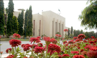 Sindh govt to move SC against SHC ruling