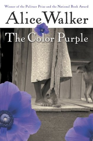 an analysis of a young colored girls life in color purple by alice walker Edition the color of death cd abridged the color purple alice walker the series the colorado guide colorado guide the color of night a young mother a fiction the color of life the colonial dollhouse how to make your own early.