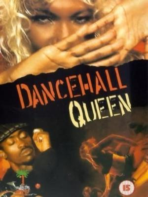 Watch Dancehall Queen 1997 Megavideo Movie Online